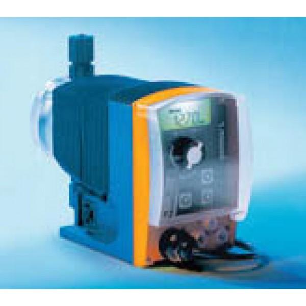 Liquid Antifoulant seawater dosing unit
