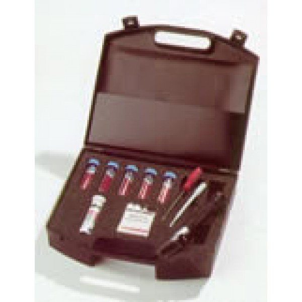 Coolant Test Kit