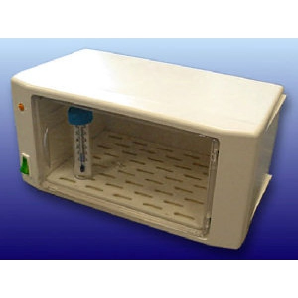Mini lab Incubator