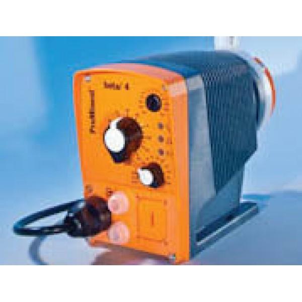 Boiler Water Dosing Unit for medium/low pressure boiler