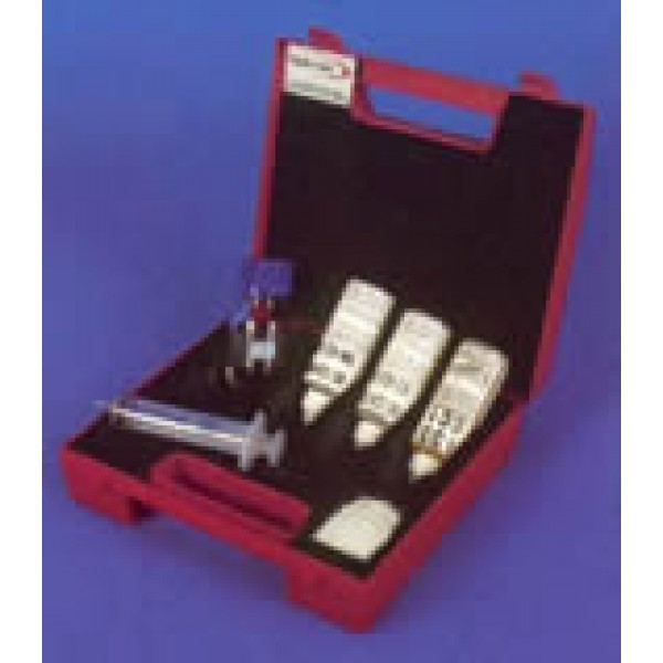 Coolant Chloride Test Kit