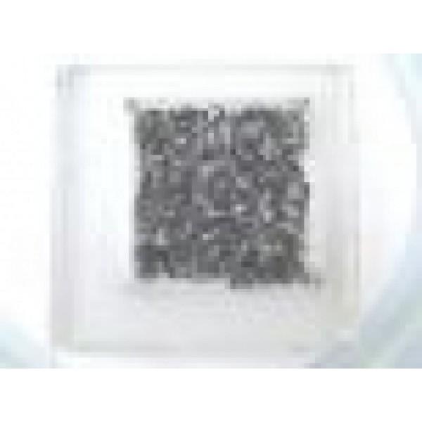 Pera Cast Iron Chips IP287 (IP 287 Test Materials)