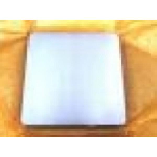 Pera Cast Iron IP test materials - Cast Iron Plate IP125