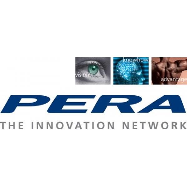 Pera Former