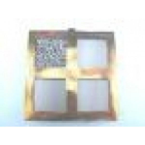 Pera Steel Millings  IP125 (IP Test Material)