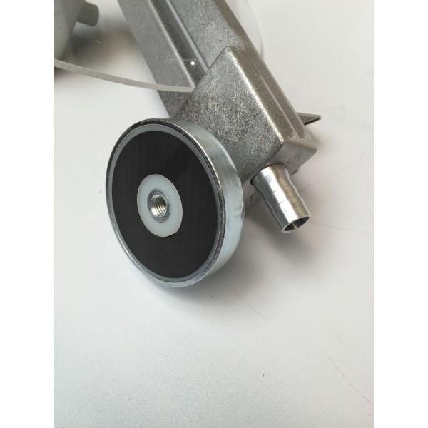 Bilge Water Waste Oil Disc Skimmer