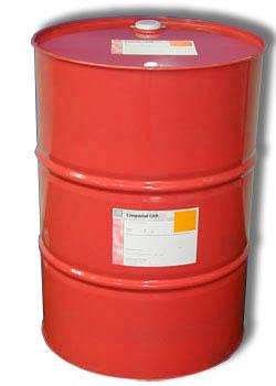 Coolant Pump Large Barrels