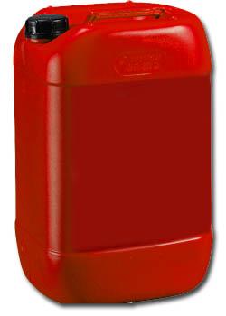 Coolant Pump Small Barrels